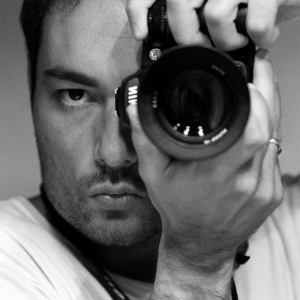 Daniele Maccario