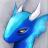 Matthew Minter's avatar