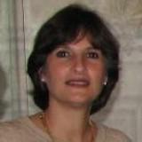 Ana Maria Garza avatar