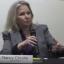 Nancy Christie, author