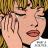 Katharina Fey's avatar