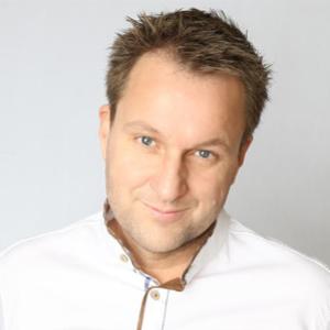 Morten Normann Almeland's picture