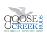 GooseCreekRods