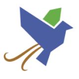 Logo Apprendre à Investir - Le Blog