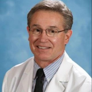 James A. Bell, MD, PhD, FAAOS