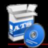 atssoftware