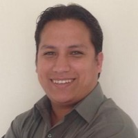 Avatar of Ricardo Garcia Rodriguez