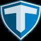 tesgal_user