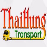 Vận Tải Thái Hùng