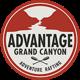 Advantage Grand Canyon