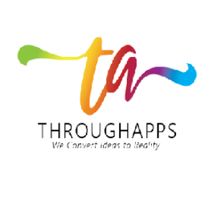 ThroughApps Technologies