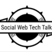 Social Web Tech Talk