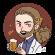 vmdilaverr's avatar