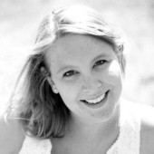 Stacy Quasebarth