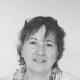 Janet Blackman