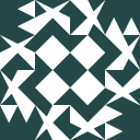 CarlosVanhoose1's gravatar image
