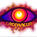 Lateralus19