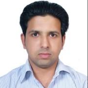 dhiman1986