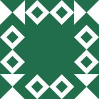 gravatar for andre.c.pereira94