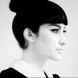 Floriana Serani - Creator of Black Blessed Label