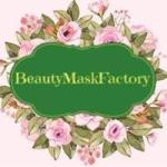 Beauty Mask Factory