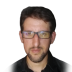 Sylvain HENRY's avatar
