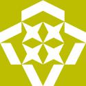 Immagine avatar per Lini