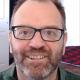 Nick Hodges user avatar