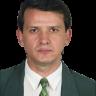 Тодор Арсов