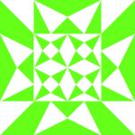 Junk]Dating Checker/Brute Pof com/Eharmony com/Okcupid com/Match com