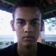 Felipe Gomes Duarte