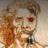 Paul Desplanque's avatar