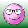 aliyahiball's picture