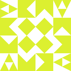 Tuco avatar image