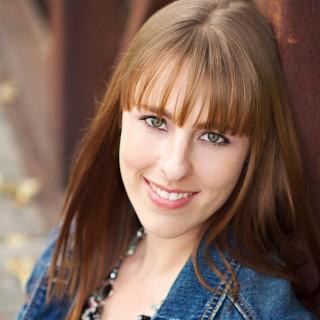Michelle D. Argyle