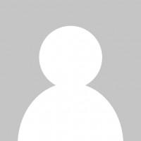 avatar for Ken Filler