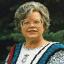 Catherine E McLean