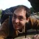 Abdó Roig-Maranges's avatar