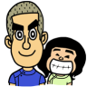 トシオとイクミの俊カイロ