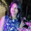 Pooja Baviskar