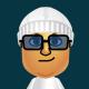 Tony Crisci's avatar