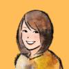 makicoのアバター