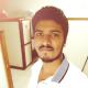Syed Asif