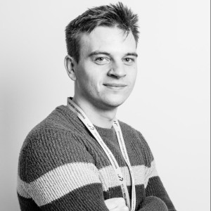 Patrick Sheerin