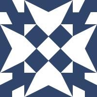 gravatar for vimalkumarsm1234