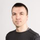designbyheart