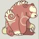 Bearminator