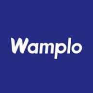 wamplo