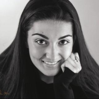 Alexandra Iqbal