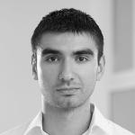 Andrej Kovacevic